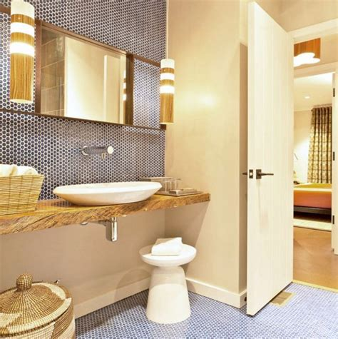 round bathroom tiles the best tile ideas for small bathrooms