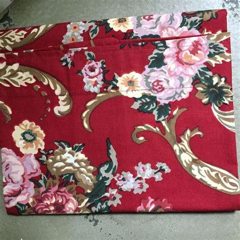 ralph lauren outlet bedding ralph lauren pillowcases sale bedding outlet ebay