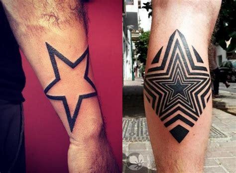 tattoo vorlagen m nner wade tattoo arts