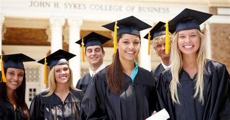Sjsu Mba Scholarship by The Business School Scholarship Guide Businessschools