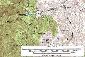 file harshaw area usgs topographical map jpg wikimedia