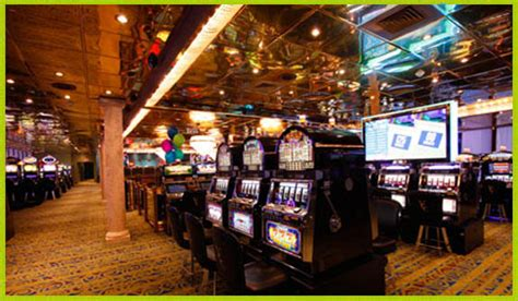 casino cruise deals 22 savings best victory casino cruise great deal