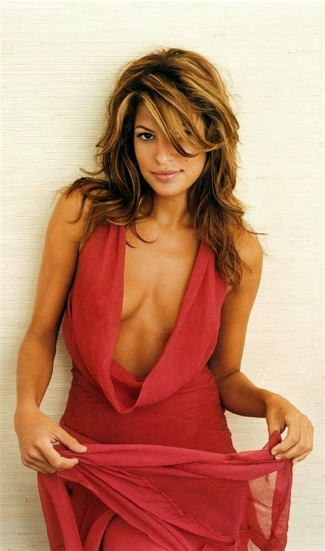 eva mendes eva mendes sexy photos celebrity leaked pictures