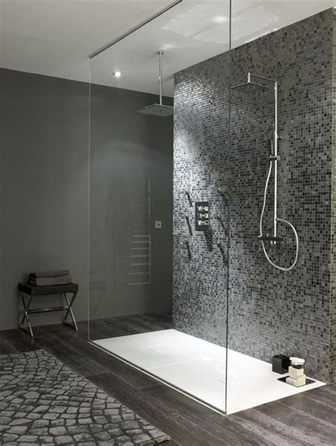 modele de salle de bain a l italienne 1793 modele salle de bain avec italienne salle de bain