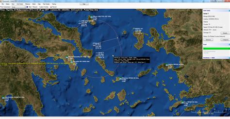 libro mapping naval warfare a koop command modern air naval operations woty pc spel steam download