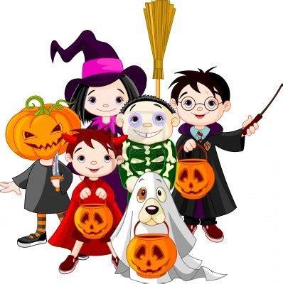 imagenes atrevidas de halloween juegos de halloween para que te diviertas todo el a 241 o