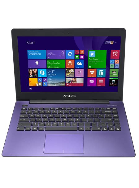 Laptop Asus X453m Series x453ma laptops asus global