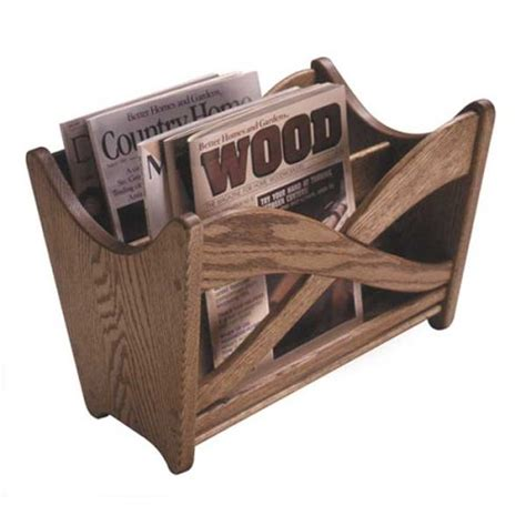 Magazine Rack Plans by Lumber Storage Rack Woodworking Plan Home And Garden Ebooks
