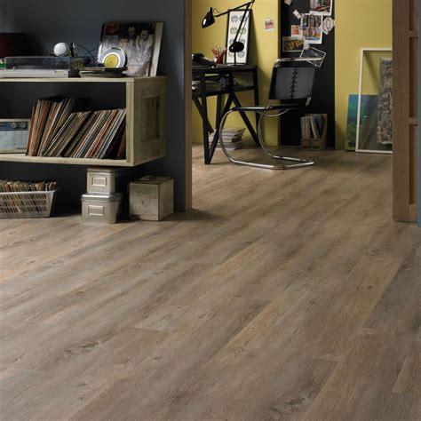 country floor l 28 images karndean looselay country country oak karndean flooring van gogh vinyl tile vgw81t