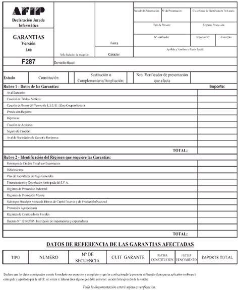 formulario para la declaracion patrimonial jurada formulario declaracionjurada formulario declaracion