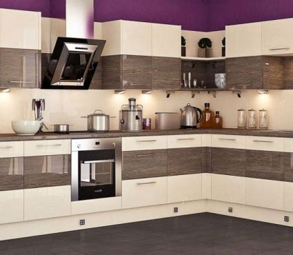 latest kitchen designs 2013 we supply and install modern build in kitchen cupboards