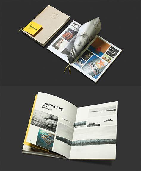 Design Studio Brochure by 30 Fresh Simple Yet Beautiful Brochure Design Ideas
