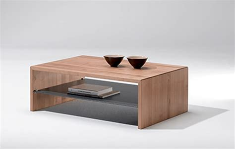coffee tables ideas best coffee table design ideas modern