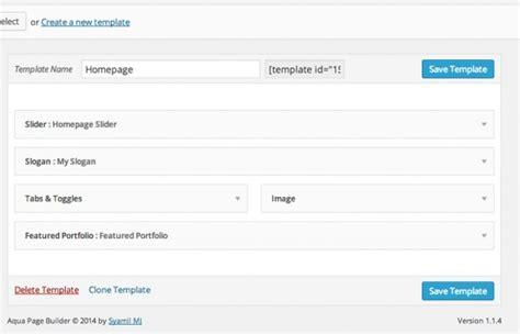 layout trong wordpress 7 plugin miễn ph 237 cho ph 233 p bạn thiết kế website dạng k 233 o