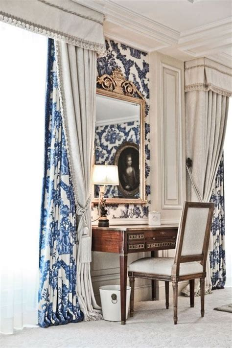 layered drapes 25 best ideas about pelmet box on pinterest window