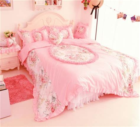 girly bedding 48 best ideas about super girly bedding on pinterest canopy frame lace ruffle and