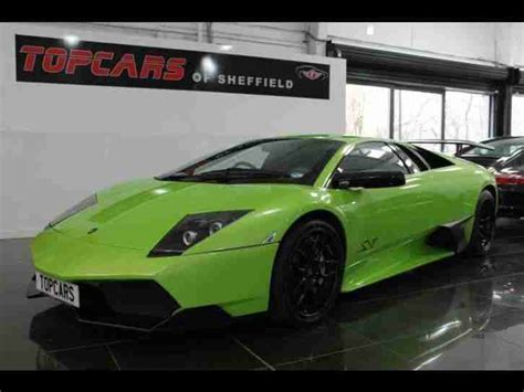 free car repair manuals 2010 lamborghini murcielago seat position control service manual 2010 lamborghini murcielago engine manual service manual 2010 lamborghini