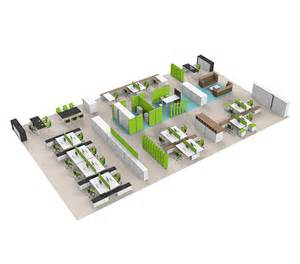 Office Layout Planner space planning office interior layout design