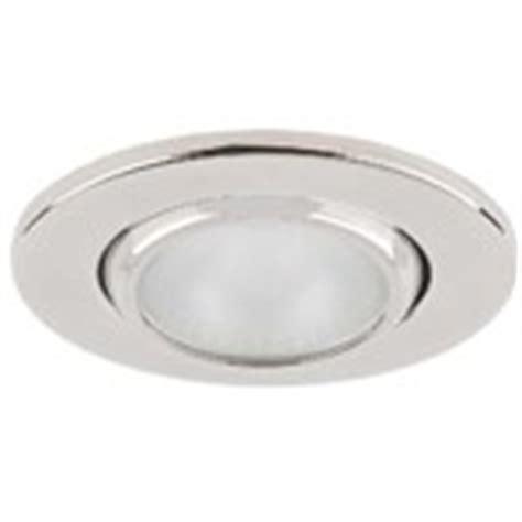 frilight 8777 12 volt ceiling light halogen or led