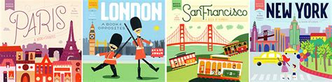 hello world books travel books for toddlers see the world