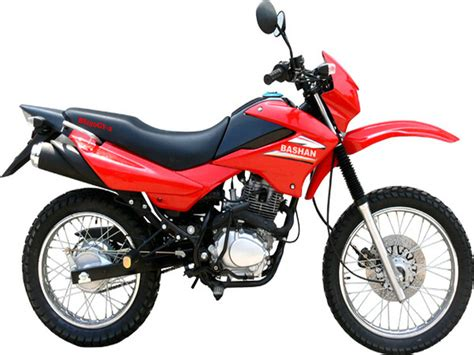 honda 250cc honda 250cc motorcycle reviews prices ratings with