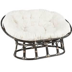 papasan chair frame papasan brown chair frame pier 1 imports