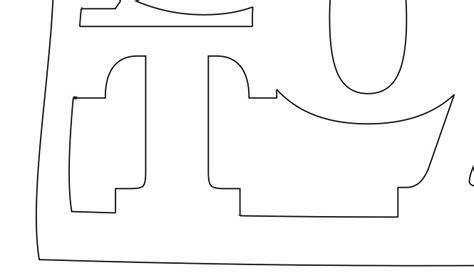coreldraw x6 outline creating an outline coreldraw x6 coreldraw graphics