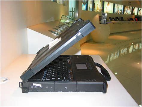 lenovo rugged laptop il primo rugged notebook lenovo notebook italia