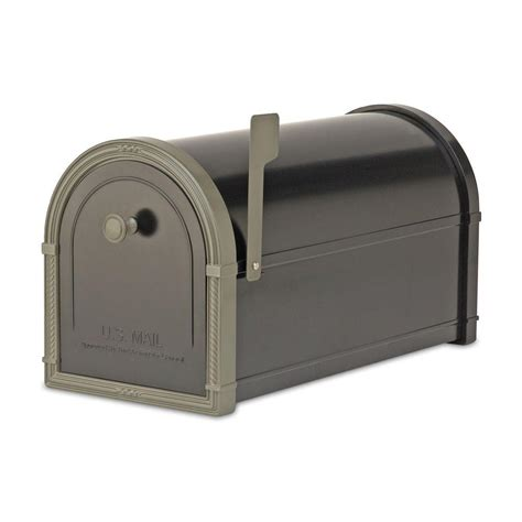 mailboxes for postal products unlimited 1812 architectural plastic
