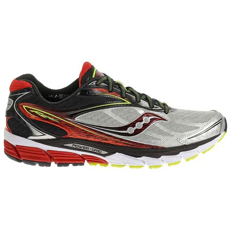 saucony ride shoes saucony s ride 8 shoe at moosejaw