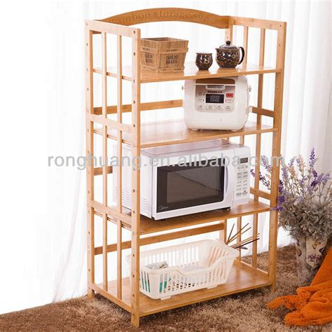 Where Can I Buy Oven Racks by Microwave Oven Rack Buy Microwave Oven Rack Bamboo