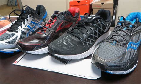 neutral running shoes 2015 comparing 2015 standard neutral running shoes running
