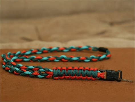 what is a lanyard and how do people use lanyards discover the