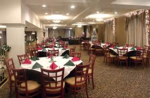 cripple creek co banquet rooms for rent crown