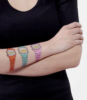 Peace Transceding Now To All Iphone All Hp you re late get it with these temporary tattoos