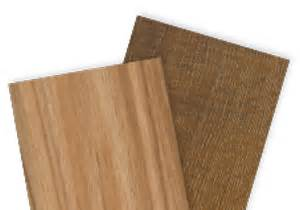 laminate flooring waterproof timber wood harvey norman