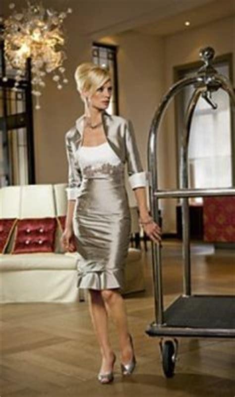 Supplier Dress Katun Linea By Bls 1000 images about cocktail dresses on linea raffaelli occasion wear and divas