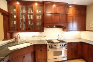 Small kitchen cabinets design ideas kitchen small kitchen cabinet