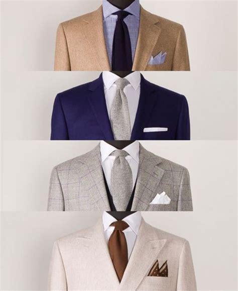 Dress Kemeja Pocket Square fantastic combinations jackets dress shirt and pocket
