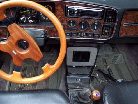 transmission control 1988 saab 9000 interior lighting zanzabar 1988 saab 900 specs photos modification info at cardomain