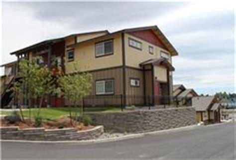Alpine Apartments Bend Oregon Central Oregon Apartment Homes On Bedroom