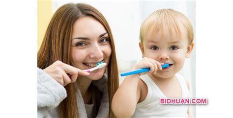 Berapa Pemutih Gigi by Berapa Lama Waktu Ideal Mengganti Sikat Gigi Yuk Cari