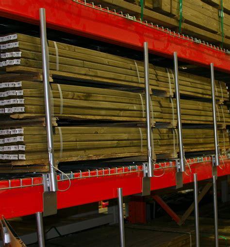 Pallet Stops For Racking by Pallet Rack Pallet Rack Pallet Stops