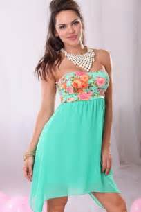 Casual dress for juniors dresses photo above is grouped within dresses