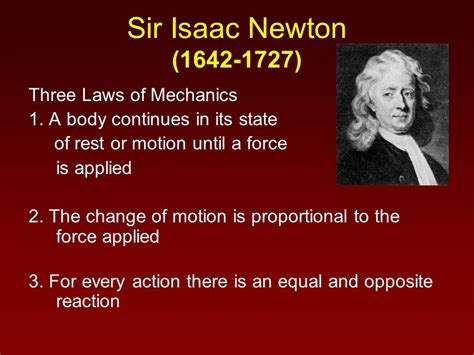 welcome to naija tell it isaac newton biography biography of isaac newton and his three laws of motion xtreme robot olympiad adventure racing