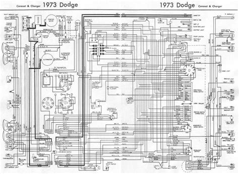 1977 dodge sportsman rv manual wiring diagrams wiring