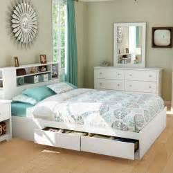 attractive bedroom vanity with lights #14: 352927-L.jpg
