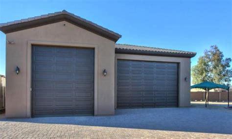 small homes with rv garages custom rv garage plans spec rv garage rv garage cheyenne rv garage available model