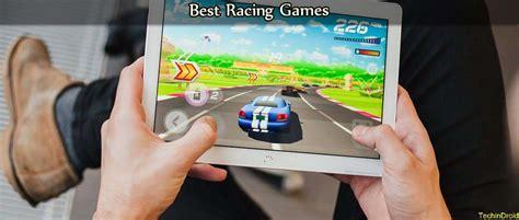best racing for android best racing for android 2017 free