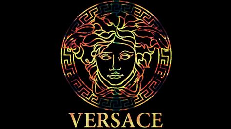 versace background the gallery for gt versace background